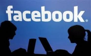 evento su facebook-